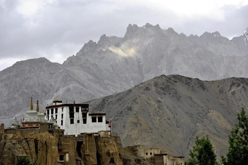 e Commemorative INDIA Celebrazioni Laghi Viaggio monasteri LADAKH 0zxqI